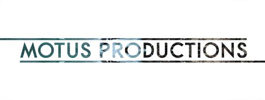 logo_motus_bandeau_ligne_white_Corrected